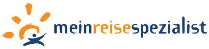 Logo von Reisestudio Schmidt GmbH